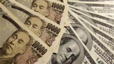 Photo of USD/JPY الدولار مقابل الين يقترب بهدوء من أهدافه
