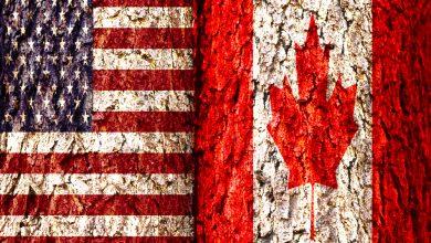 Photo of توقعات الدولار الأمريكي مقابل الكندي اليوم تشير إلى استمرار تحقيق مكاسب الشراء