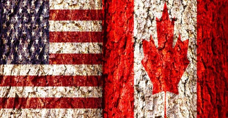 توقعات الدولار الأمريكي USD/CAD مقابل الكندي يوم 18-12-2018