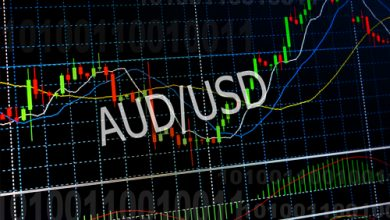 Photo of AUD/USD يخترق مستوى مقاومة القناة الدببية الهابطة