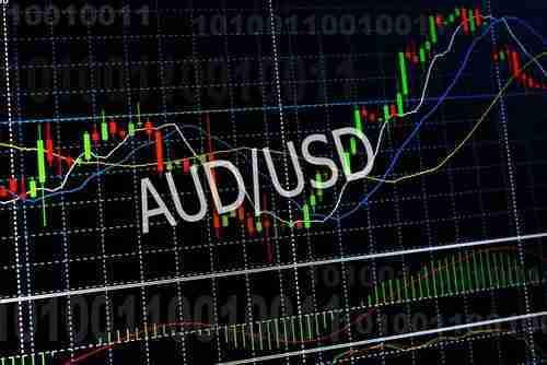 تحليل 2-11-2018 AUD-USD الدولار الأسترالي مقابل الأمريكي