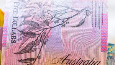 Photo of الأسترالي مقابل الأمريكي AUD/USD يقترب من أهدافه
