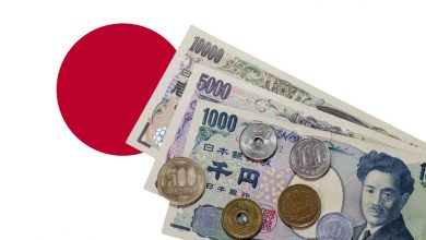 Photo of USD/JPY الدولار ين ما زال مستمر بالصعود ليحقق أهدافه الايجابية