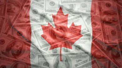 Photo of تحليلات الأمريكي مقابل الكندي USD/CAD تظهر المزيد من المكاسب