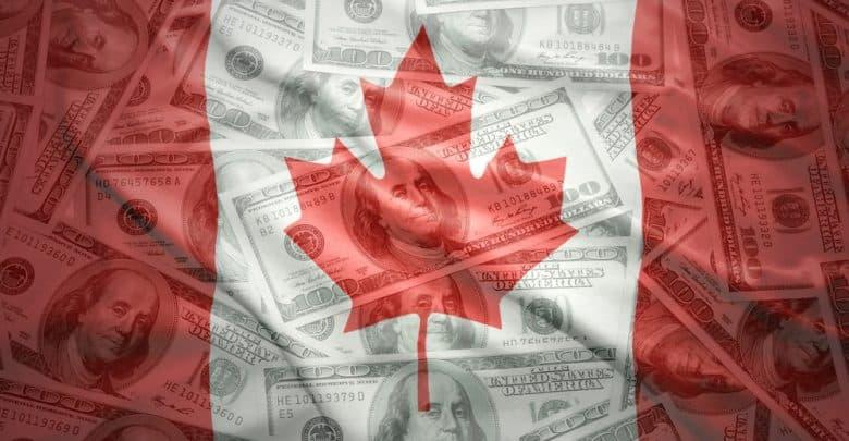 تحليلات الأمريكي مقابل الكندي USD/CAD اليوم 20-12-2018