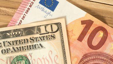 Photo of تحليلات اليورو دولار EUR/USD تظهر مزيد من التحرك السعري الهادئ