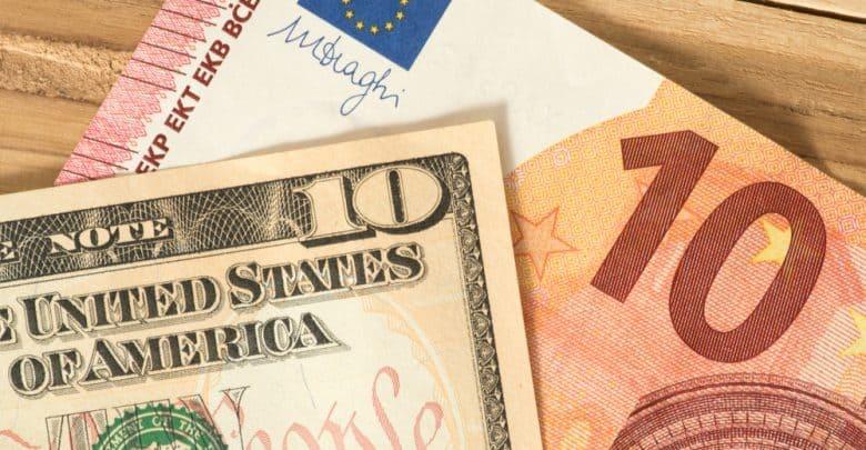 تحليلات اليورو دولار EUR/USD اليوم 26-12-2018