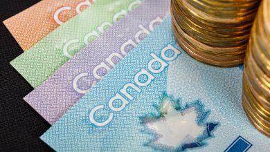 Photo of تحليل الدولار الأمريكي مقابل الكندي مستمر بإعطاء إشارات إيجابية