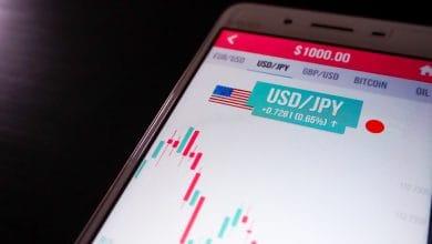 Photo of تحليل الدولار ين بدأ يهبط لأسفل حاجز الدعم الأولي منذ الأمس
