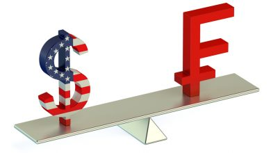 Photo of تحليل الدولار فرنك USD/CHF يحاول اختراق مستوى المقاومة مرّة أخرى