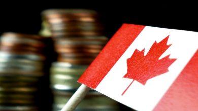 Photo of توقعات الدولار الأمريكي مقابل الكندي تحقق مكاسب ايجابية