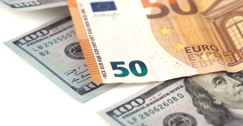 توقعات اليورو دولار اليوم 19-12-2018