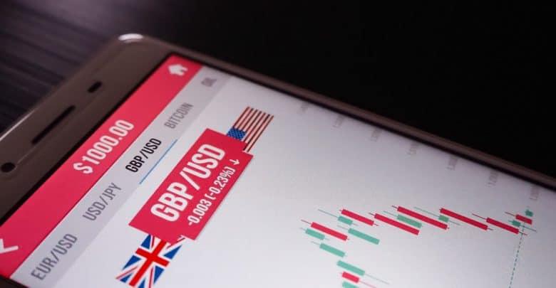 تحليل الاسترليني مقابل الدولار GBP/USD اليوم 2-1-2019