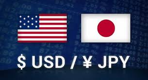 Photo of الدولار مقابل الين