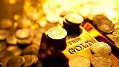 Photo of الذهب يستقر عالمياً