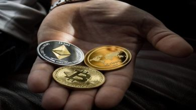 "Photo of ""العملات الرقمية"" تقلب موازين العالم.. والبنوك المركزية تتحرك لمواكبة التغيرات"