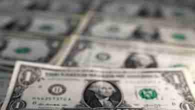 Photo of استقرار الدولار الأمريكي أمام العملات الرئيسية قبيل إعلان بيانات اقتصادية