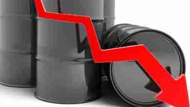 Photo of النفط يتراجع مع البيانات الصينية