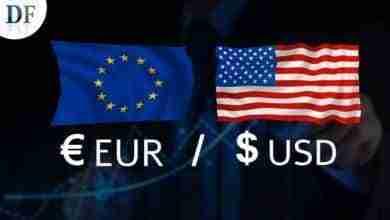 Photo of اليورو مقابل الدولار EUR/USD