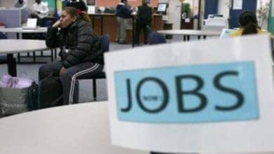 "Photo of انتكاسة وظائف تضر بالدولار النيوزيلندي وسط ترقب لاجتماعات ""المركزي الأمريكي"