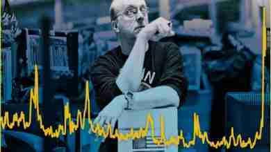 Photo of بلاك روك: استعدوا لتقلبات أكبر في أسواق الأسهم العالمية