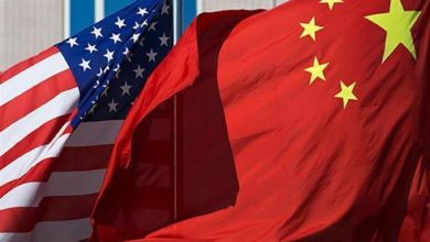 Photo of تراجع الأسواق العالمية بعد تصاعد التوترات التجارية بين واشنطن وبكين