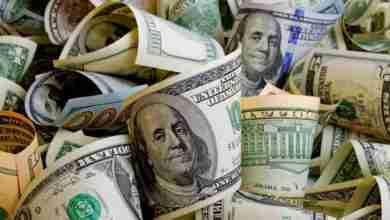 Photo of استقرار الدولار أمام العملات الرئيسية مع ترقب الأوضاع التجارية