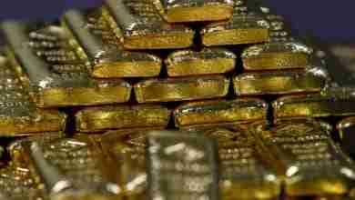 Photo of تباين أداء الذهب عالمياً مع إشارات تجارية وقرار الفيدرالي