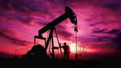 Photo of أسعار النفط تواصل الصعود والبرميل يبلغ 65 دولارا