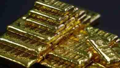 Photo of ارتفاع هامشي لأسعار الذهب عالمياً مع رسائل مختلطة بشأن التجارة