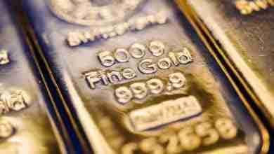 Photo of أسعار الذهب تصعد عالميا خلال تعاملات اليوم