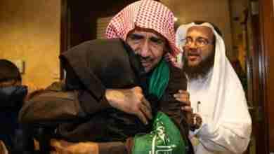 Photo of السعودي ناصر الذروي يبوح بسنوات العذاب في سجون الحوثي