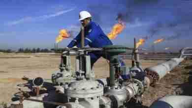 Photo of العراق يوقف استيراد البنزين