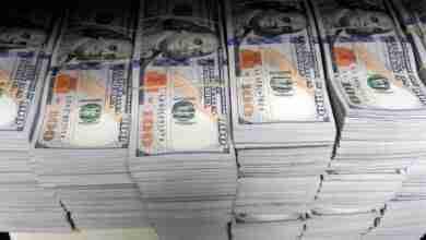 Photo of كيف يمكنك مضاعفة رأس المال واستثمار أموالك  في المكان المناسب والتوقيت الصحيح؟!