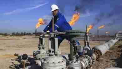 Photo of بعد توقف بسبب تراجع الأسعار.. العراق يستأنف تحميل النفط للأردن