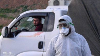 Photo of صحة كردستان تكشف أسباب عودة الأرقام الكبيرة لفيروس كورونا