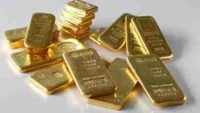 """Photo of ارتفاع سعر """"الذهب"""" عالميًا، لمحة لتقرير مجلس الذهب العالمي"""