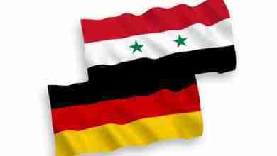 Photo of المانيا تمنح العراق 1.13 مليون دولار لتعزيز التحقيق الجنائي