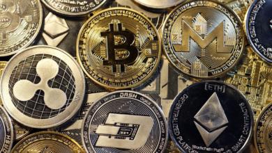 Photo of مستقبل العملات الرقمية 2020
